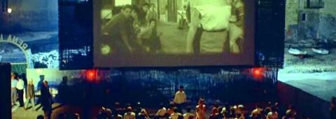 cefalu-cinema-arena