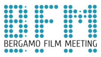 bergamo-film-meeting1