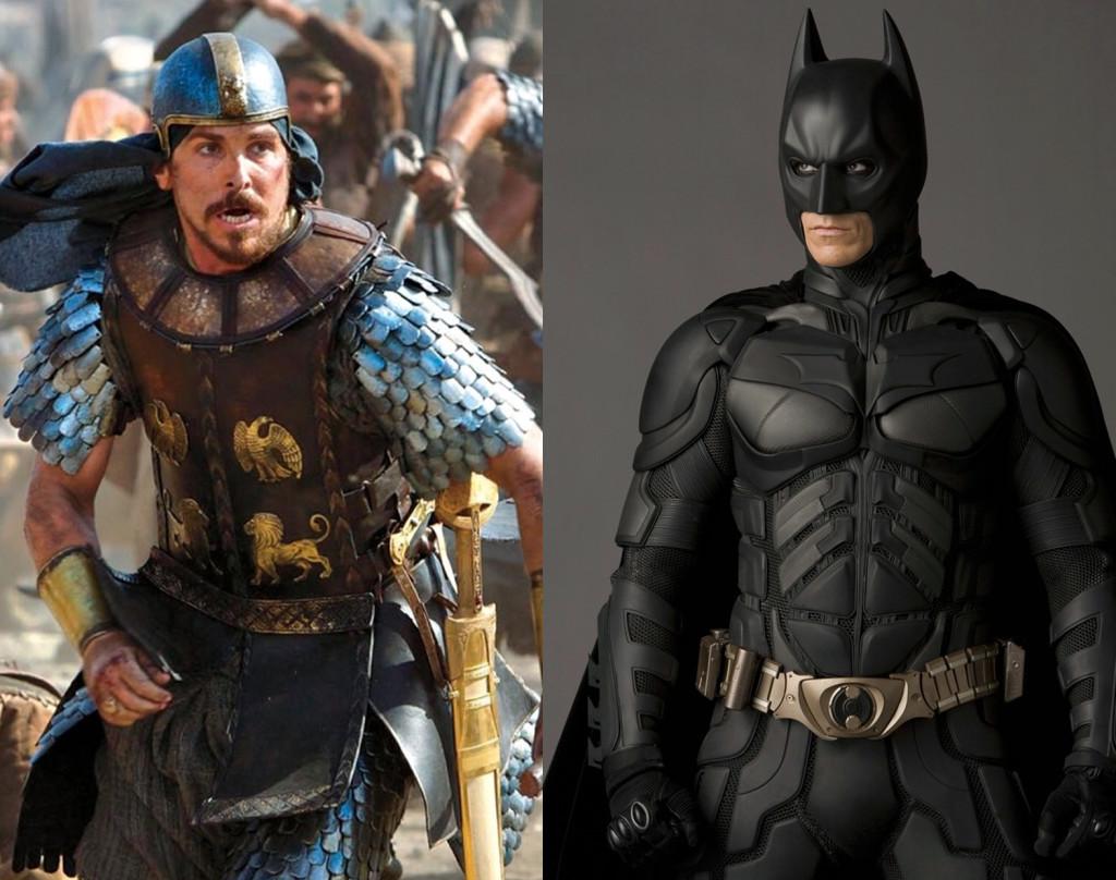 Moses-vs-Batman