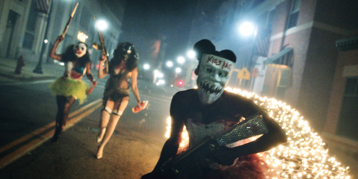 063016-celebs-the-purge-election-year-movie-still