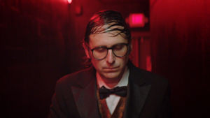 entertainment-rick-alverson-gregg-turkington-7