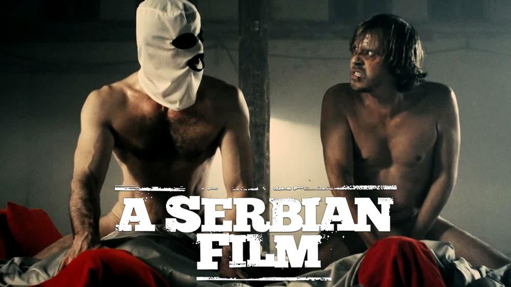 the serbian film full movie online